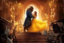 "Beauty and the Beast Full Movie / Watch Beauty and the Beast Full Movie ""A live-action adaptation of Disney's version of the classic 'Beauty and the Beast' tale of a cursed prince and a beautiful young woman who helps him break the spell."""
