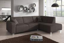 Design look |Meubella