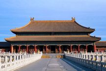 Magical China / All about travelling to China. Come and Join us.