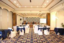Media coverage - delhi press conference globeluxuriedecode