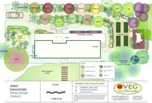 Permaculture Garden Inspiration