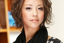 Hair:)★ / 最高なヘアスタイルを選ぶ!♡