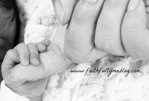 Life-with-Kami Posts / Motherhood | Lifestyle | Recipes | Kids | Exclusive Offers