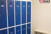 VESTUARIOS Y BAÑOS PREFABRICADOS CORDOBA / Bar prefabricado, conjunto modular, construcción modular, módulos prefabricados, arquitectura modular, balat módulos, alquiler y venta de módulos, vestuarios prefabricados, sanitarios portátiles, sanitarios prefabricados, oficinas prefabricadas, aulas prefabricadas