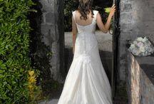 Denbighshire Wedding Venues / 0