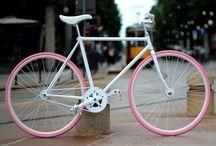 Rower <3