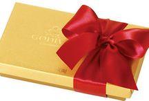 Christmas Gifts Under $10 / Christmas Gifts Under $10
