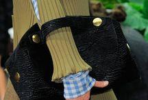 Handbags 2014