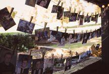 Hoover Wedding