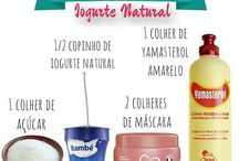 iogurte natural