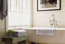 Happy Home - Bathrooms