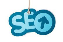 SEO - Search Engine Optimization / This board consists of some tips and tricks that shall help you to index your website or blog in a much more efficient way.