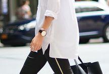 fashion...??
