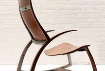 interior& funiture  design