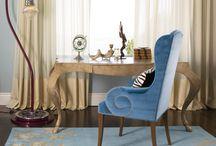 мебель на заказ с гвоздями