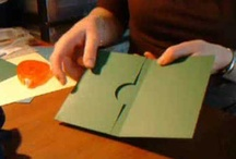 simple envelopes