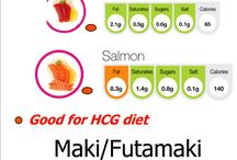 Dieting with Low Calorie Japanese Food / No question some foods choices in Japanese restaurants can be very low in calories, carbs & fat. The secret is to pick out the low ones from the high ones. #Lowcaloriejapanese foods mis eliminating anything fried, with sauces & most of the rice dishes..(low sodium soy sauce is fine.) #lowcalorieshashimi leads the list. Also all of the #narutorolls (like kani-su) & many hand rolls. More at www.richardlipmanmd.com