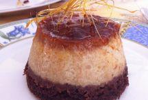 kadir dolce arabo dolce