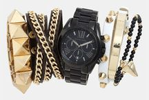 Watches & Accessories for Wifey