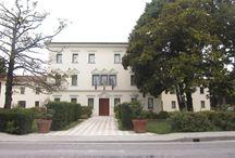 palazzo girardi pravisdomini