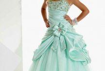 Kids formal dresses