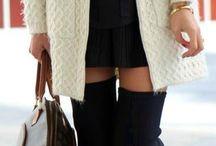 Falo fashion