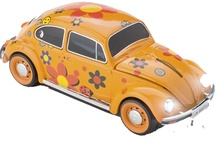Produse noi - Mai 2012 / Cele mai noi cadouri de pe fungfit.ro