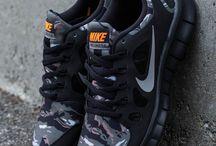 camp Nike's I need