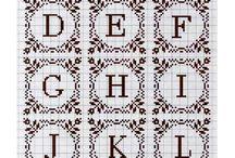 monograme