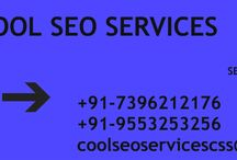 SEO SERVICES / DigitalSeoServices is an seo company which provides services like link building, popular linking, keyword optimization, content optimization, blog commenting and google adwords campaigns. We are providing for very low prices when compared to other companies. http://digitalseoservices.com/ http://coolseoservices.wordpress.com/ #seoservices #seoexperts #socialmediaserices #seo