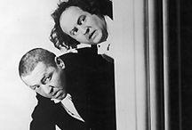 The Three Stooges - Los Tres Chiflados Tribute/Homenaje. / by Josue Richard ARGENTINO