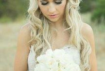 wedding for rachel