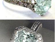 Jewelry / by Jessica Homan