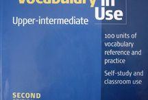English Books - Learning English