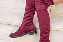 Çorap Çizme / Sonbahar ve kış sezonunun en çok beğenilen bayan çizme modelleri renkli bir kış geçirmeniz için birbirinden şık tasarımları ile ön plana çıkıyor. Tasarım ve renk seçeneklerinde ki çeşitlilik nedeni ile karar vermekte zorlanacağınız çorap çizmeler bacak tipinizi ve vücut yapınıza göre seçim imkanı sunuyor. http://markatopuk.com/corap-cizme #çorapçizme #çizme #çizmemodelleri