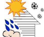 Weatherization tips
