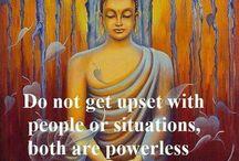 Mindfulness_Healing