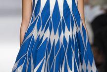 Elbise / Dresses