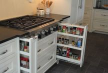 Renovations Kitchen Solutions