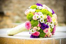 Esküvői fotók / Esküvői fotók, wedding photos