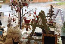 Christmas Wonderland / Christmas