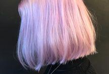 A HAIR INSP
