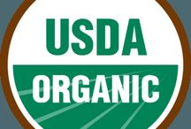 Organic Cottage Cheese / Organic cottage cheese brands