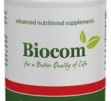 Vitamin, ami életet ad