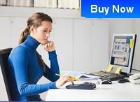 Resume Development / Professional Resume or CV Writing Services