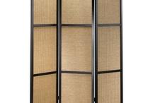 0DA::Furniture