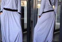 muslimah sport outfit