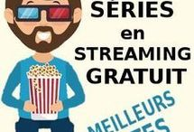 Site de films en streaming