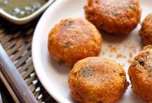 Reena indian snacks