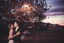 Wedding / www.alessandromarzullo.com www.facebook.com/alessandroph